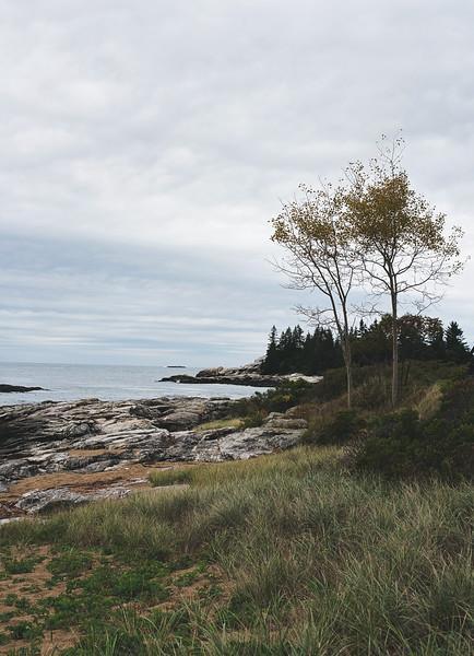 2018-Maine-25-ed