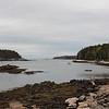 2018-Maine-3-4-ed