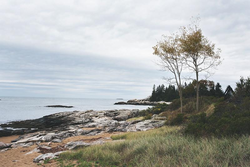 2018-Maine-26-ed