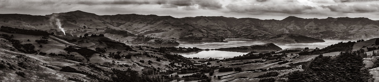 """2018-03-17, near town of Davauchelle, about 20 km NW of Akaroa. New Zealand. Coords: 43°44'57"""" S 172°52'11"""" E"""