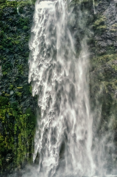 "2018-03-19 Milford Sound, New Zealand, coords: 44°36'9"" S 167°49'33"" E"