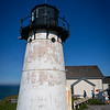 Point Montara Light