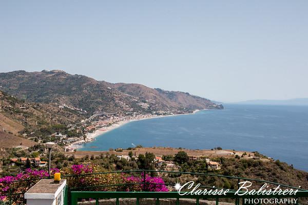 072118 Sicily Toarmina-Notto102