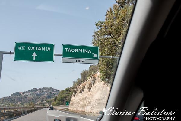072118 Sicily Toarmina-Notto101