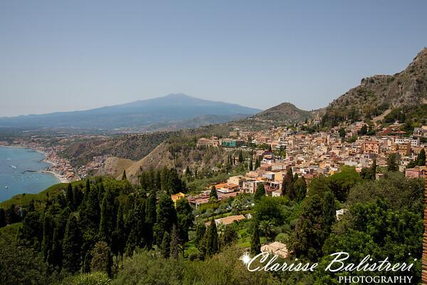 072118 Sicily Toarmina-Notto124