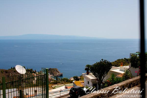 072118 Sicily Toarmina-Notto103