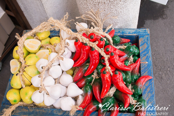 072118 Sicily Toarmina-Notto113