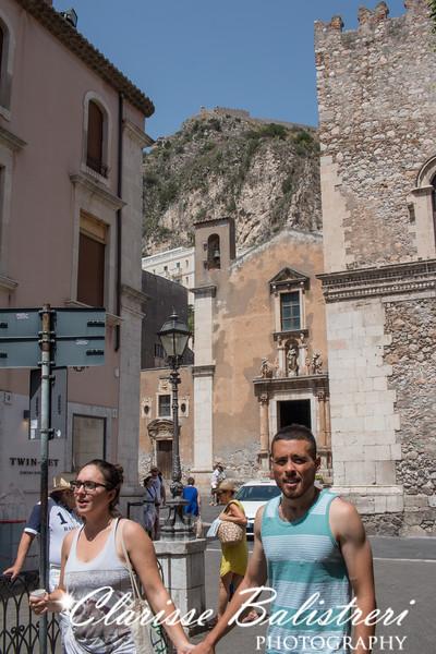072118 Sicily Toarmina-Notto104