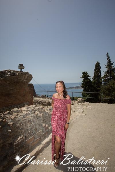 072118 Sicily Toarmina-Notto116