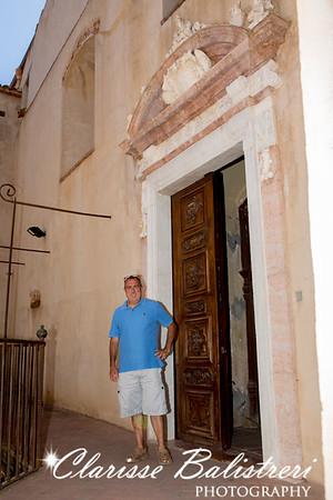 2018-07 Sicily369