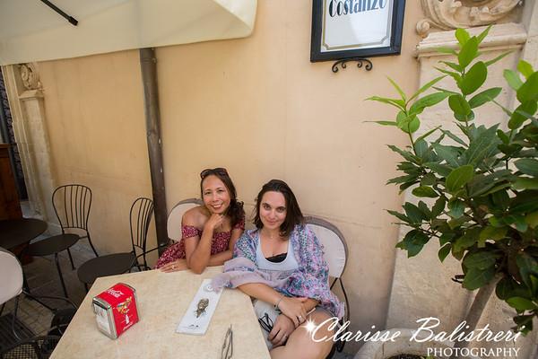 072118 Sicily Toarmina-Notto169