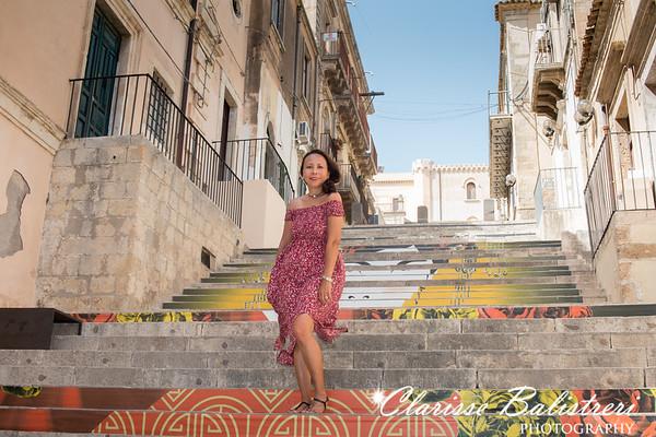 072118 Sicily Toarmina-Notto152