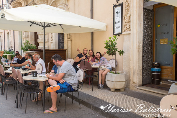 072118 Sicily Toarmina-Notto170