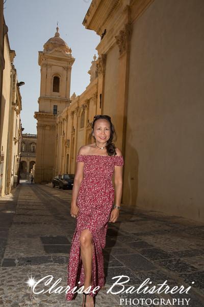 072118 Sicily Toarmina-Notto157