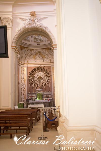 072118 Sicily Toarmina-Notto162