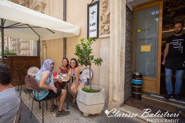 072118 Sicily Toarmina-Notto171