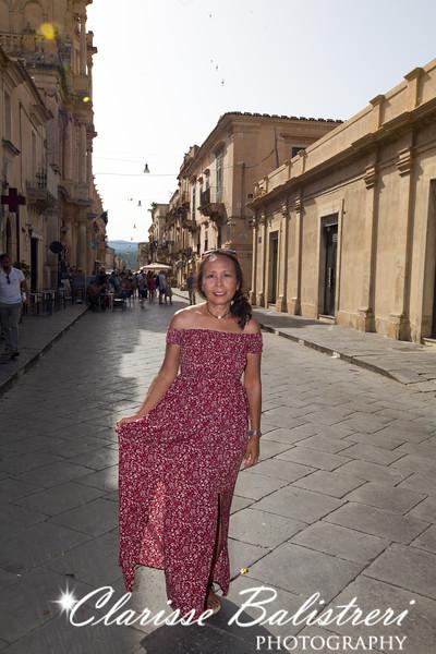 072118 Sicily Toarmina-Notto173