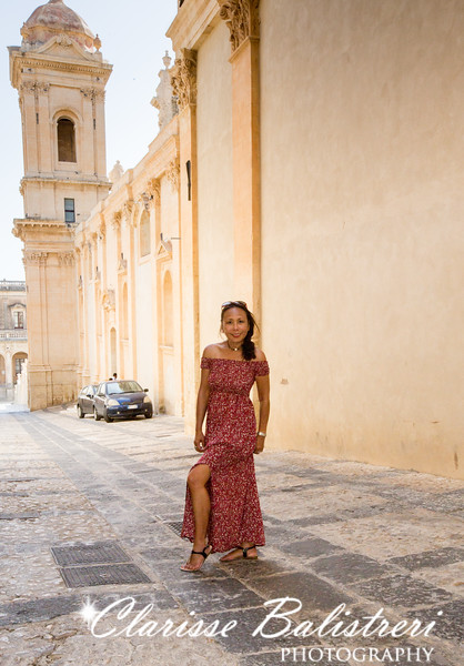 072118 Sicily Toarmina-Notto155