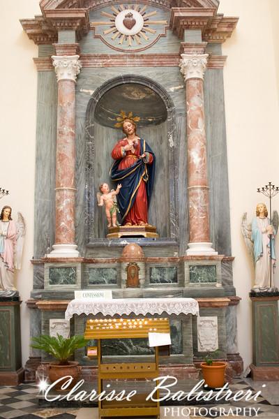 072118 Sicily Toarmina-Notto164