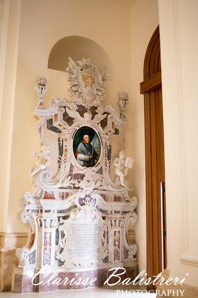 072118 Sicily Toarmina-Notto165