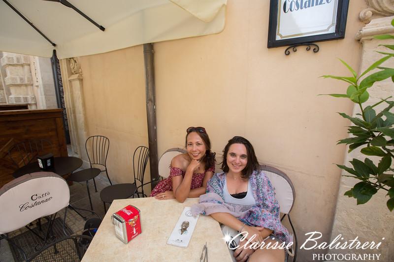 072118 Sicily Toarmina-Notto168