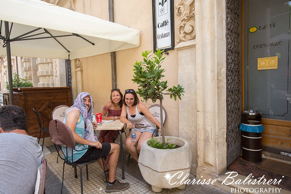 072118 Sicily Toarmina-Notto172