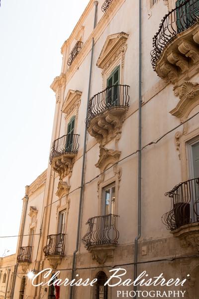 072118 Sicily Toarmina-Notto153