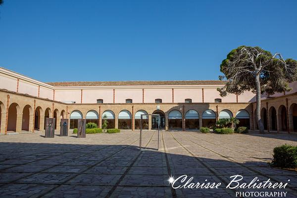 2018-07-29 Sicily-Porticello-Ciniise-Terrasini394