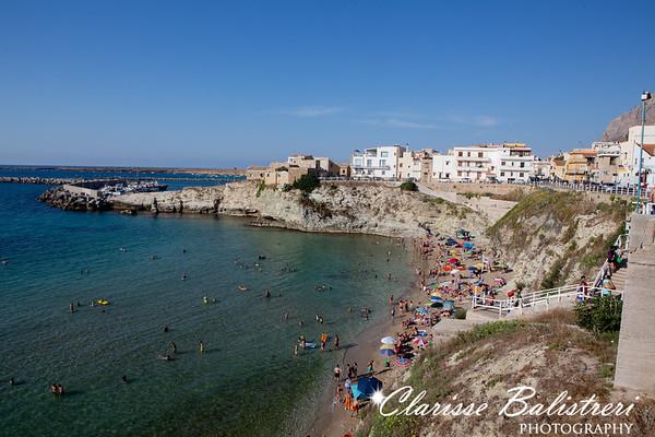 2018-07-29 Sicily-Porticello-Ciniise-Terrasini392