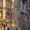 2018-09-28-gondola_ride_venice-019-143