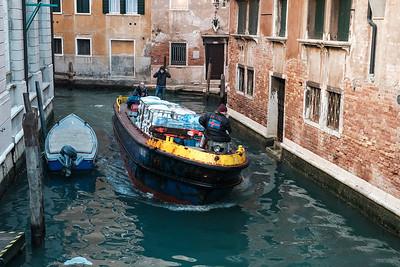 Venice 2018