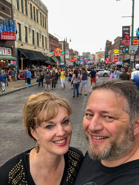 2018-05-04 Memphis in May