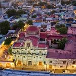 2018-12 Dominican Republic - Day 3
