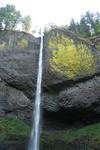 2018 Oregon Latourell Falls