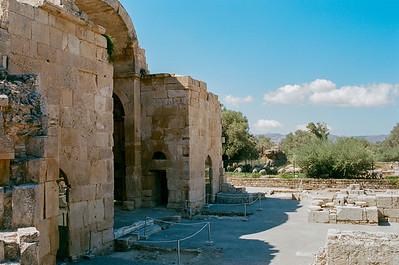 Greece Trip 2018 (Crete)