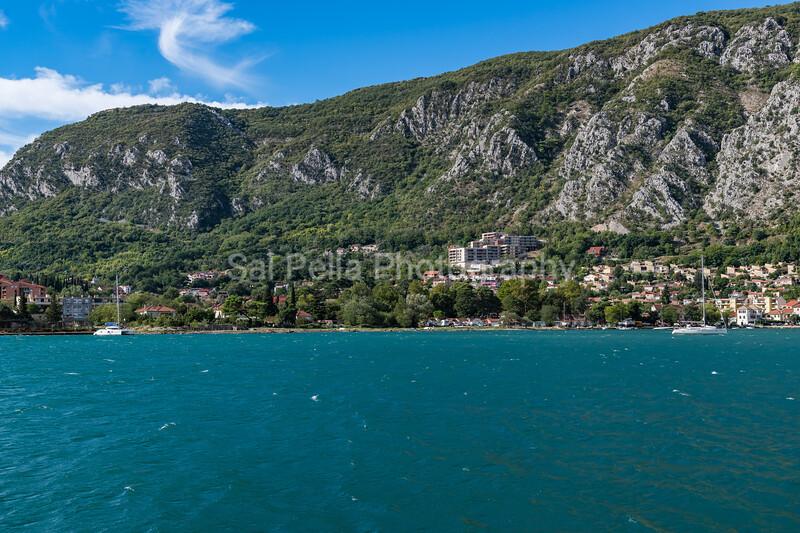 Kotor Montenegro 2018