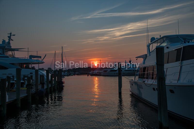 Sag Harbor NY 2018