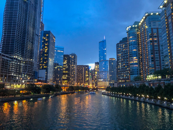 2018-08 Chicago