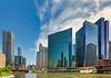 Chicago Architecture Foundation River Cruise