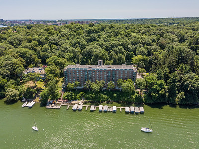 Korndorf Resort