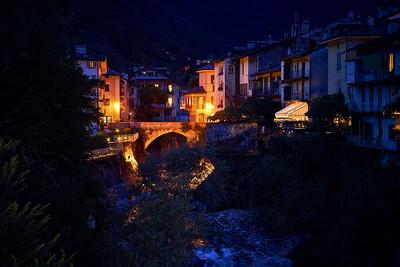 Italien 2019