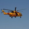 CH-149 Cormorant (Search & Rescue)