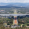 20190206 Canberra-8