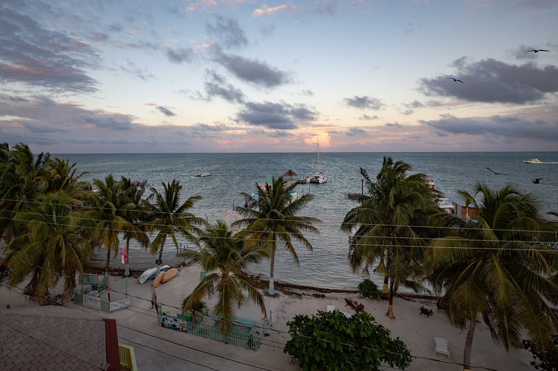 2019 Belize