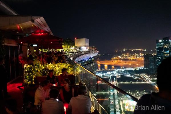 2019 Singapore