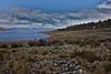 Great Lake, Tasmanian Central Highlands