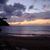 Brewer's Bay, Tortola