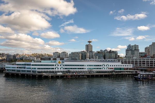 Seattle04-15-19