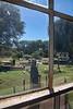 St. Joseph's Church  cemetery