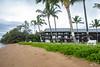 Molokai Shores condos